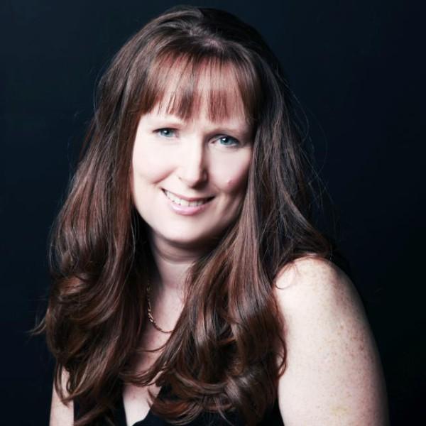 Sue Kenneally