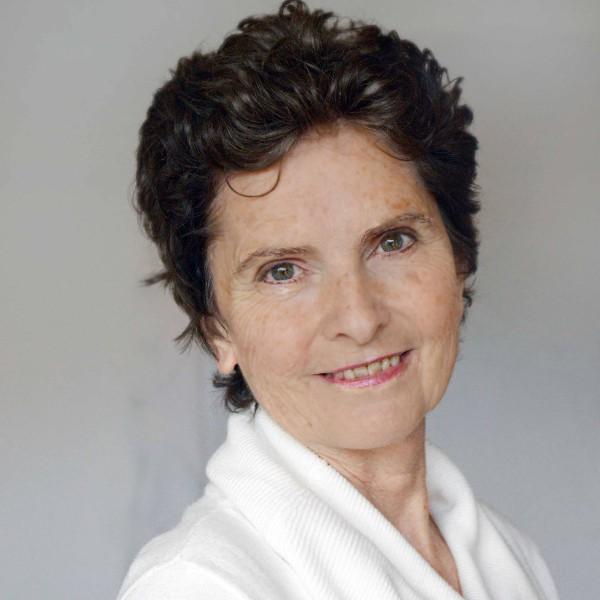 Helen Angel