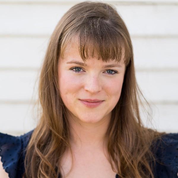 Lindsay Christensen