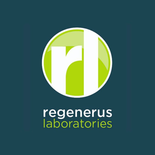 Regenerus Laboratories