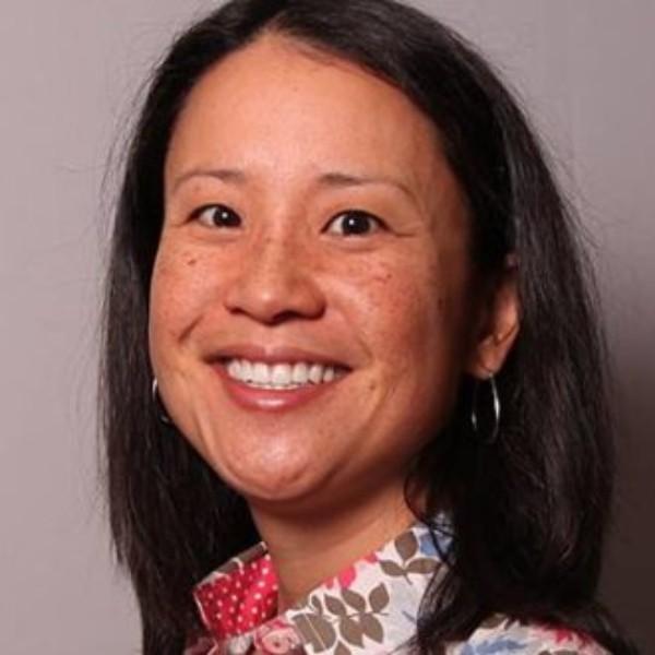 Susan Lan