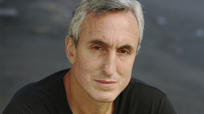 Gary Taubes Live in London (Part 1)